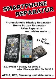 Smartphonereparatur2 - Kopie